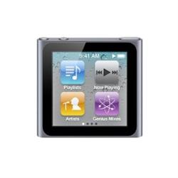 IPOD NANO (A1366) - 6TH GEN