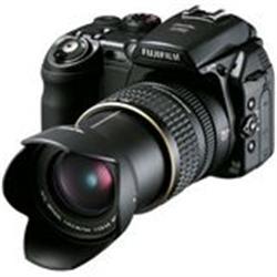 FINEPIX S9100 9MP