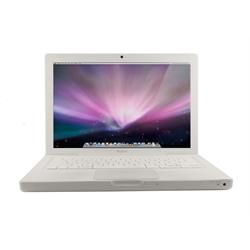 MACBOOK A1181 MA255LL/A 13