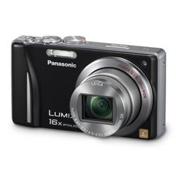 LUMIX DMC-ZS8 14.1MP