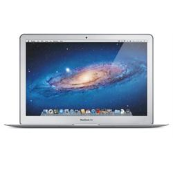 MACBOOK AIR A1369 MC966LL/A 13