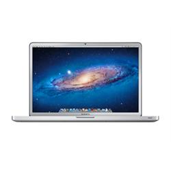 MACBOOK PRO A1286 MD322LL/A 15