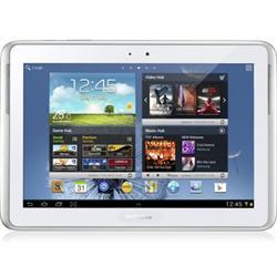 GALAXY NOTE 10.1 WI-FI + 3G (GT-N8000)