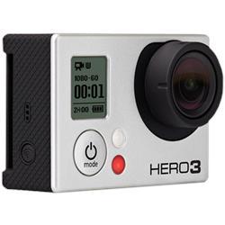 HD HERO 3