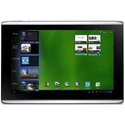 ICONIA TAB WI-FI + 4G (A501)