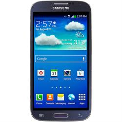 GALAXY S4 (SGH-M919) - T-MOBILE