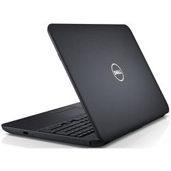 INSPIRON 15R TOUCH