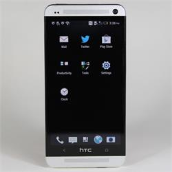 HTC - ONE M7 (2013) - VERIZON