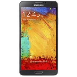 GALAXY NOTE 3  (SM-N900V) - VERIZON