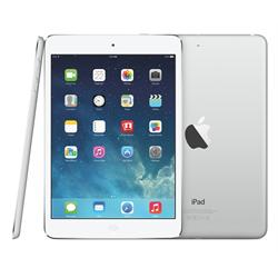 IPAD AIR WI-FI + 4G (A1475) - T-MOBILE