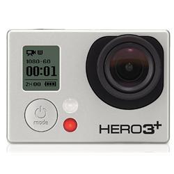 HD HERO 3+