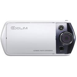 EXILIM EX-TR10 12MP