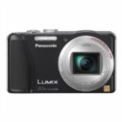 LUMIX DMC-ZS19 14MP