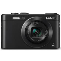 LUMIX DMC-LF1 12MP