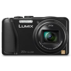 LUMIX DMC-ZS25 16MP