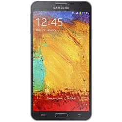 GALAXY NOTE 3 NEO LTE+ (SM-N7505)