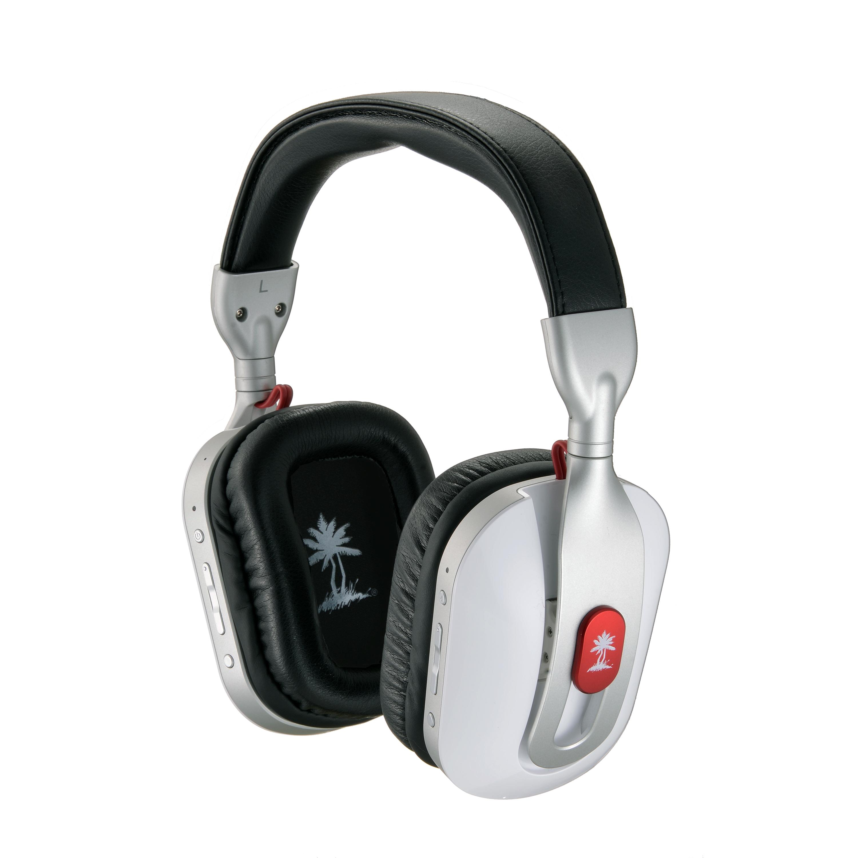EAR FORCE I30 HS
