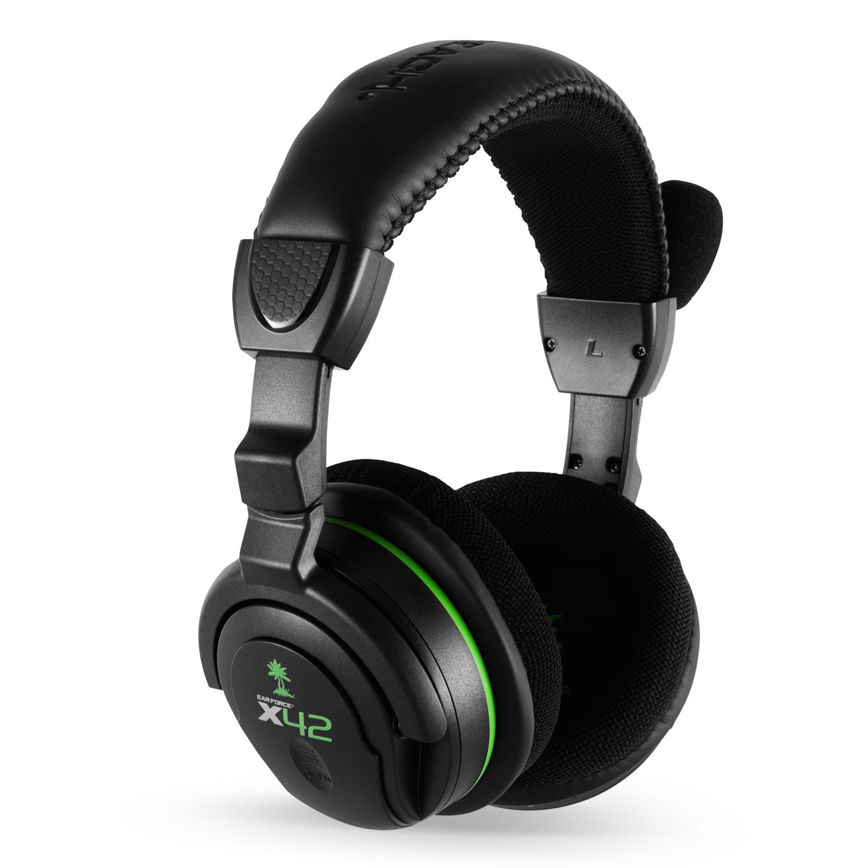 EAR FORCE X42 HS