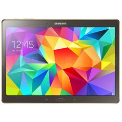 GALAXY TAB S 10.5 - 16GB