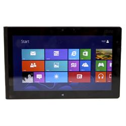THINKPAD TABLET 2 WI-FI + 4G