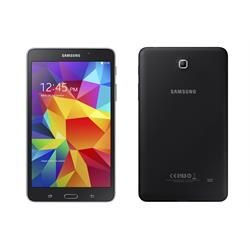 GALAXY TAB 4 7.0 - 16GB