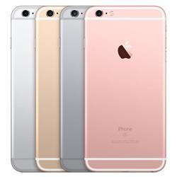 IPHONE 6S PLUS - 16GB