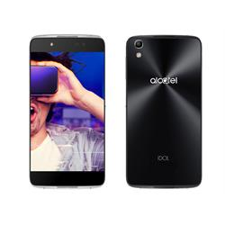 ONE TOUCH IDOL 4 LTE - 16GB