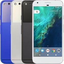 PIXEL XL - 128GB