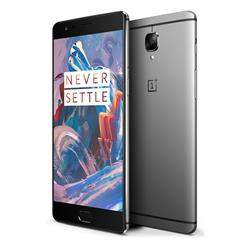 ONE PLUS 3 - 64GB