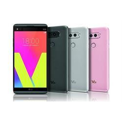 V20 - 64GB