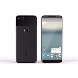 PIXEL 2 XL - 128GB
