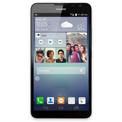 ASCEND MATE 2 - 16GB