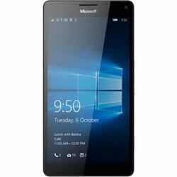 LUMIA 950 FOR WINDOWS - 32GB