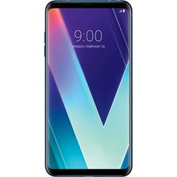 V30S THINQ - 128GB