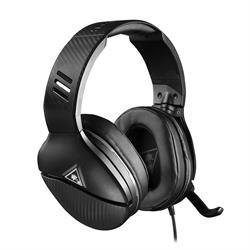 EAR FORCE RECON 200 BLACK