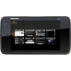N900 - 32GB