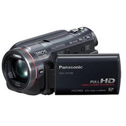HDC-HS700 240GB HDD