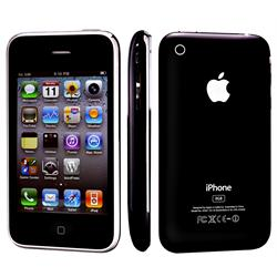 IPHONE 3GS 8GB (A1303)